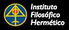 IFH Instituto Filosófico Hermético